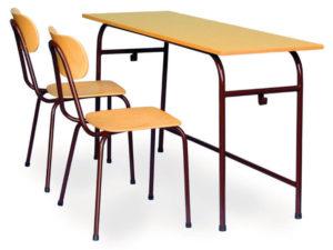 Oprema za kabinete i nastavničke kancelarije